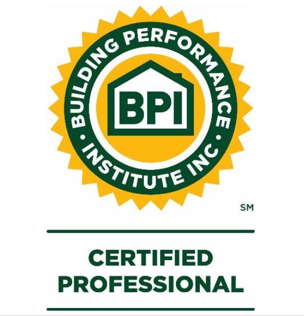 BPI Brand and Logo