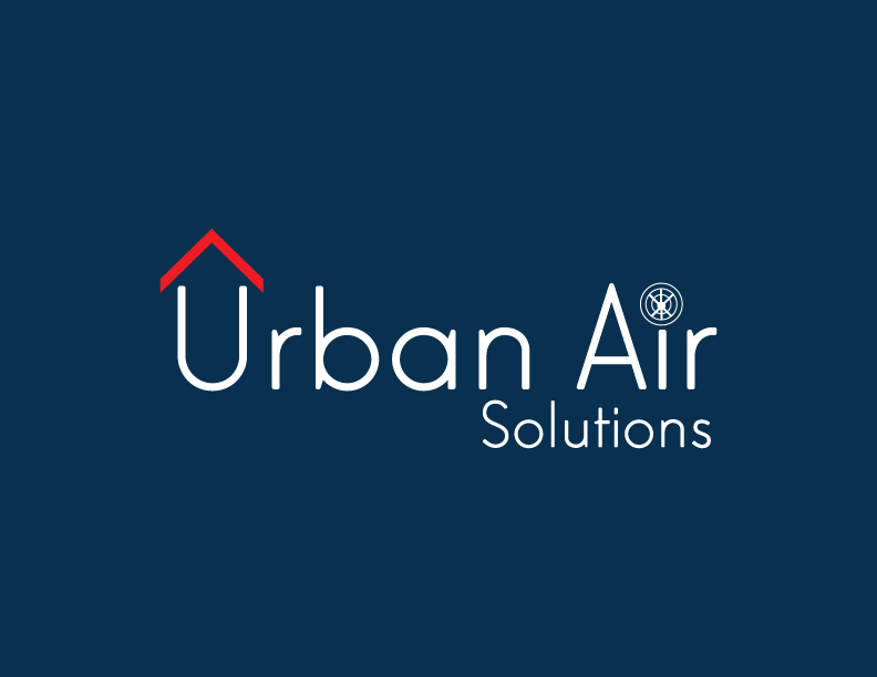 Urban-Air-Solutions-web