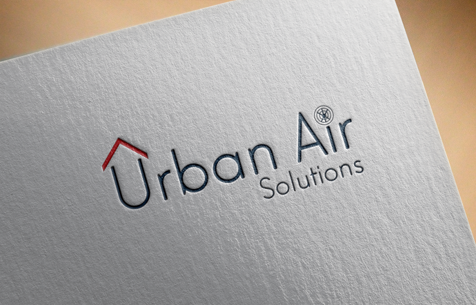 urban-air-solutions-mockup